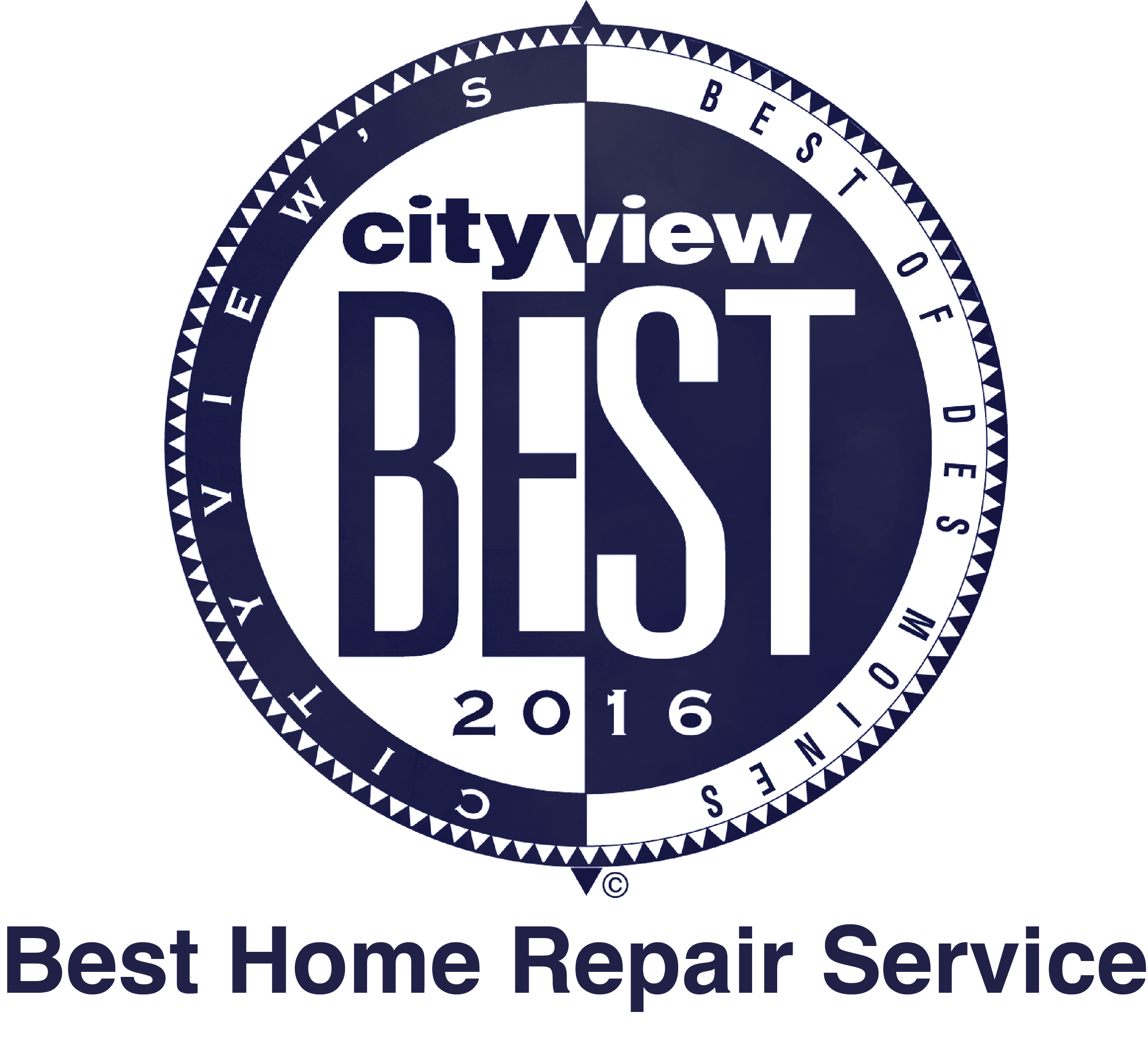 Westside Appliance Repair Wins Best Of Des Moines In
