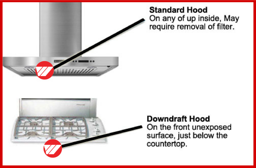 What We Fix Westside Appliance Repair