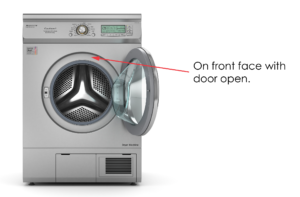 What We Fix Westside Appliance Repair Amp Smart Home